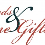 New Logo - Awards & Fine Gifts