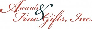 Awards & Fine Gifts