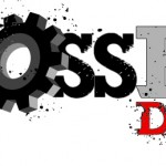 New Logo - CrossFit DuPage