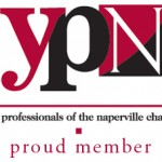 The YPN Perspective: Social Media - The Never Ending Business After Hours