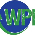 New Logo: World Packaging News
