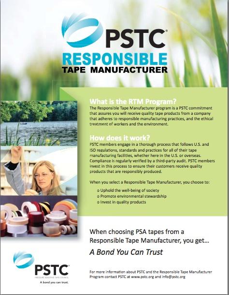 PSTC_1