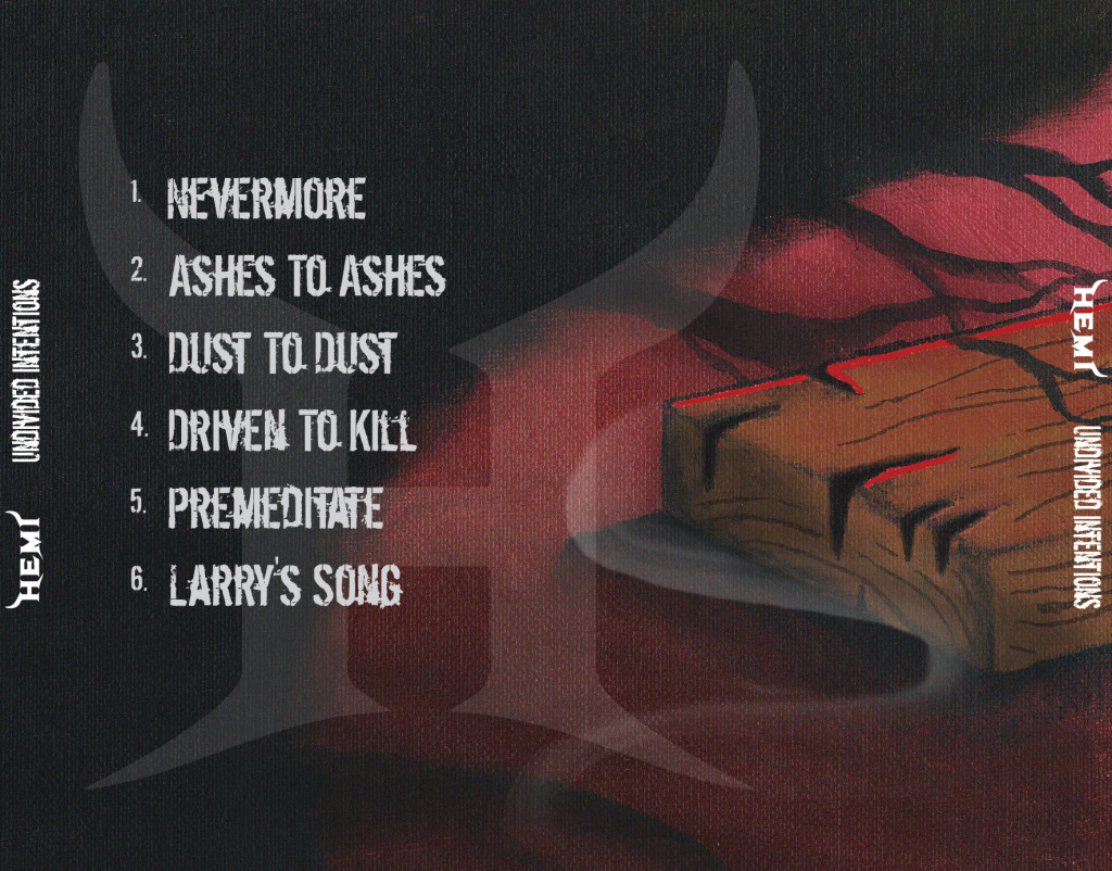 HEMI_UndividedIntentions_BackCover-01 (2)
