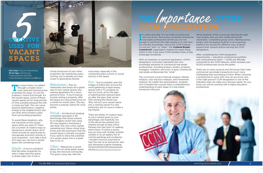 CB_Magazine_Page_3