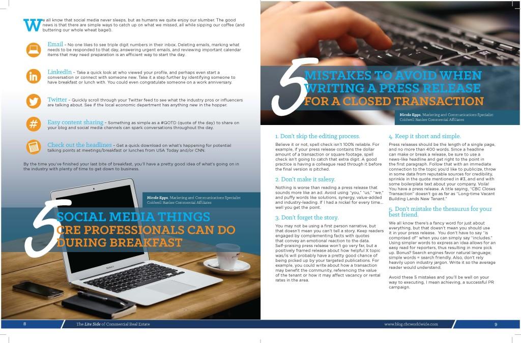 CB_Magazine_Page_5