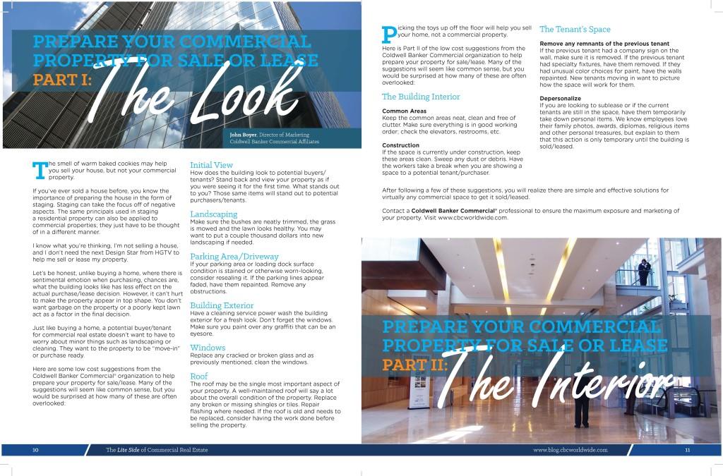 CB_Magazine_Page_6
