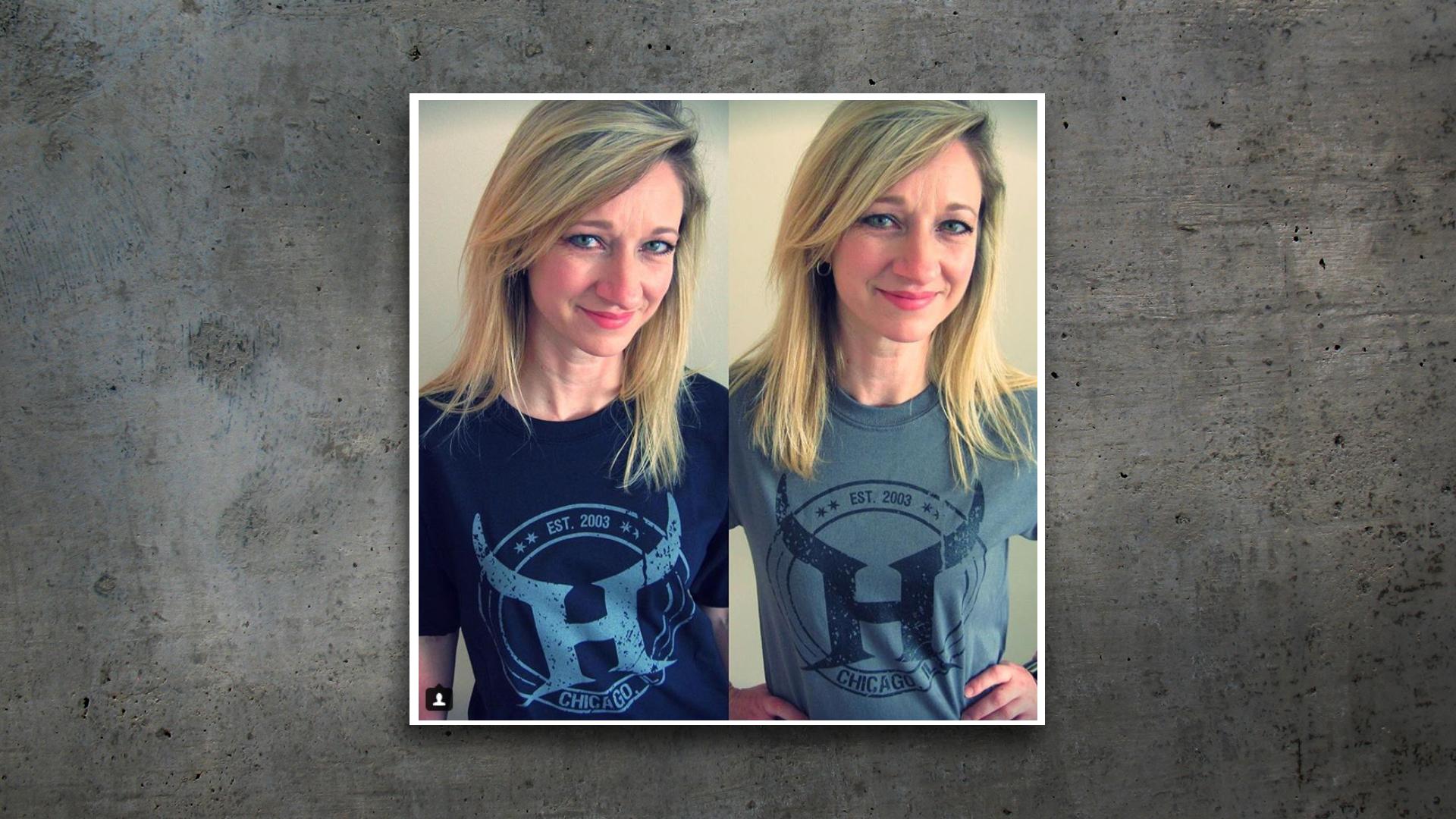 Tshirt Design – HEMI